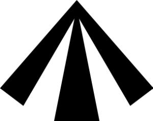 broad_arrow_simplified_2013-07-08-svg